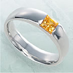 pht_ring_01