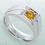 pht_ring_05