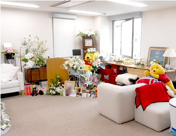 others_home01